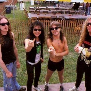 aquele podcast #1154 #Metallica #stayhome #wearamask #wanda #thevision #grogu #fennec #moffgideon #bokatan #bobafett #caradune #ps5 #nfl