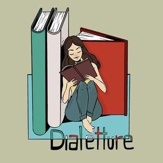 TRAILER: Dialetture