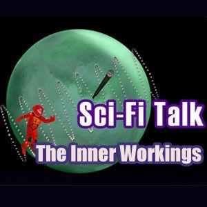 Innerworkings Memory The Origins Of Alien