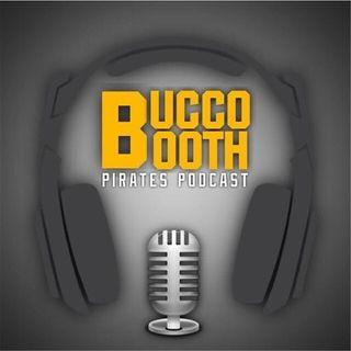 Bucco Booth
