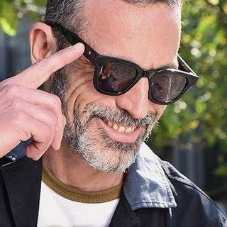 32˚N Gafas autoajustables | Invento revolucionario!