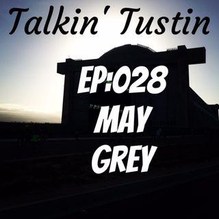 EP:028 May Grey