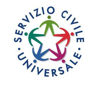 Servizio Civile in Basilicata - informazione
