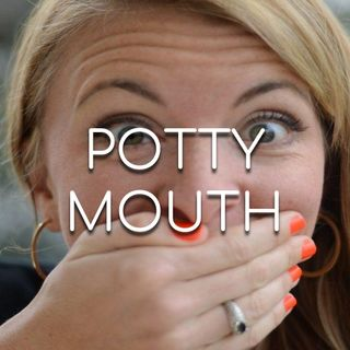 Potty Mouth - Morning Manna #2945
