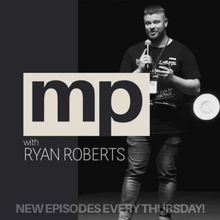 Ryan Bennett Roberts