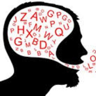 Linguistica aplicada en estudiantes de idioma Ingles. La ansiedad que les causa al escuchar y hablarlo