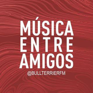 """#EntreAmigos - 3 - """"Gizz y Dengue con su panorama musical del 2020"""""""