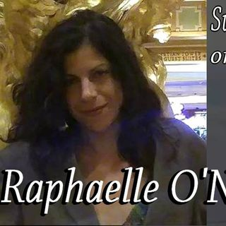 Funny Clouds w/ Raphaelle O'Neil Sun Oct 15/17