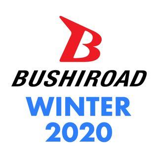 Buddyfight - Impresiones del Bushiroad Winter 2020