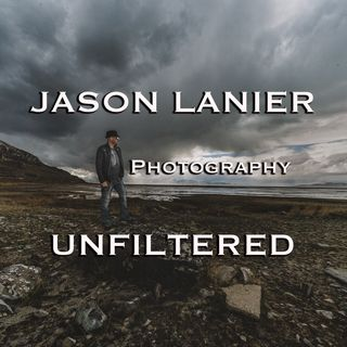Jason Lanier Photography Unfiltered
