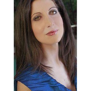 Meet Ms. Alexandra Levine Member of  JEXIT, Inc.