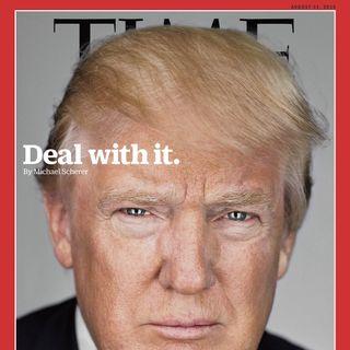 Trump's First 2-Weeks As U.S. President (Headlines in Review)