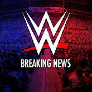 Women's WWE Match CONFIRMED! | Slam Talk Breaking News