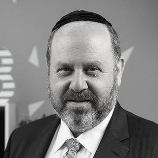 Rabbi David Fohrman: Does the Torah Teach Science? [Science 3/4]
