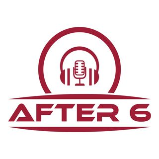 Episode 1 - After6pm