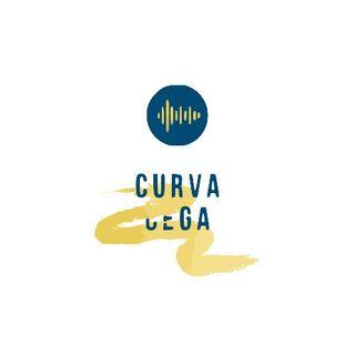 Circuito 2, Curva #13 - DE VOLTA.
