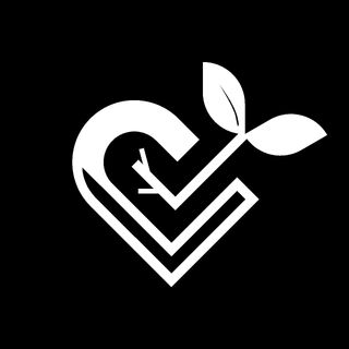 Piantala Podcast! n.1 - Torta ai fiori d'acacia