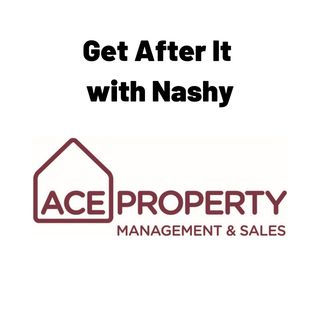 Episode 79 -Covid-19 impact on the residential property market - with Gregor McMeechan and Ian Gray