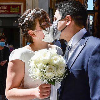 Tremila euro di bonus per chi si sposa in Sicilia.