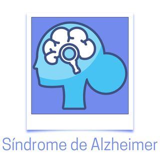 Episodio 1 - Síndrome de Alzheimer