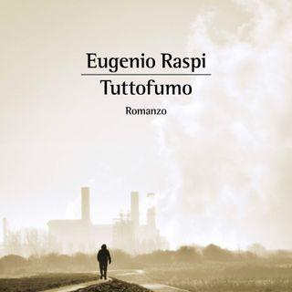 "Eugenio Raspi ""Tuttofumo"""