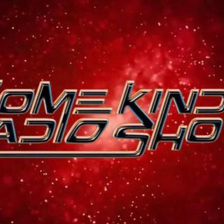 Some Kind Of Radio Show