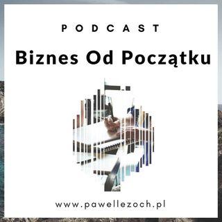 BOP-28- Biznes trenera personalnego-100 tysięcy na reklamy- Mariusz Mróz