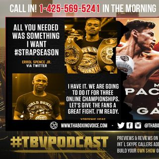 ☎️ Nestradamus Told Ya Spence vs Ugas Would be For 3 Belts❗️Nestradamus Told Ya Pacquiao vs Garcia❗️
