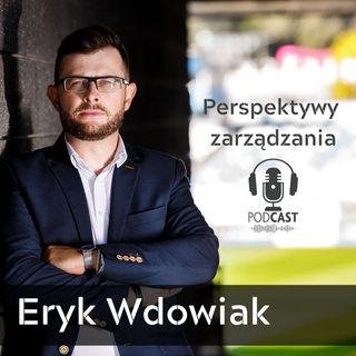 03 - Trening Mentalny - Przemek Worwa cz.3