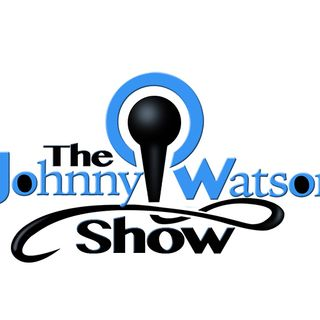 The Johnny Watson Show
