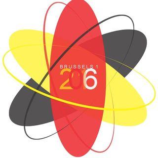 Festival de la science Européen!