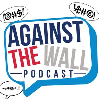 Against The Wall - Episode 5