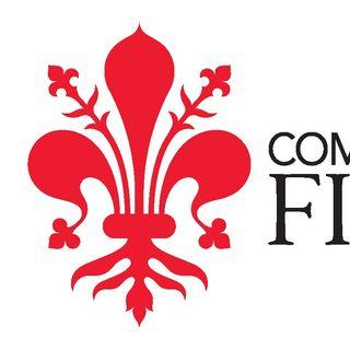Eurocast - UE ed enti pubblici, il Comune di Firenze