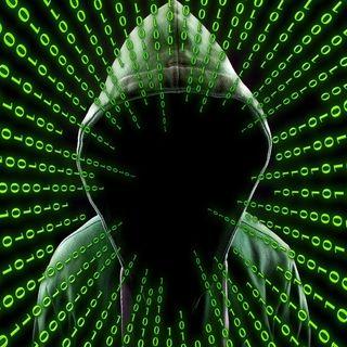 Ataques cibernéticos vs bancos no afectaron a clientes
