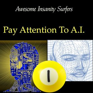 Pay Attention To AI