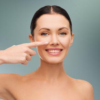 Mitos y realidades de la cirugía de nariz