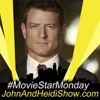 09-28-20-John And Heidi Show-PhilipWinchester