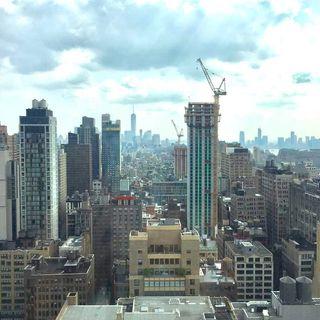 #182 Ciudades, Refugios del Miedo, ¿Se puede vivir de otra manera? (Podcast)