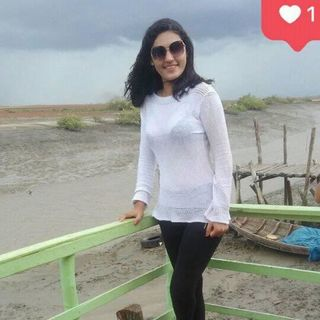 Arlene Maranhão