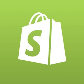 Shopify store, product and conversion rate optimization
