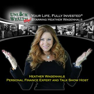 Heather Wagenhals Guest Appearance Joining The Dr Kevin Show