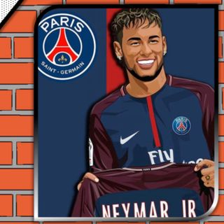 Terceira Mesa - Porquê Neymar deve ficar no PSG e não se transferir para Barcelona!