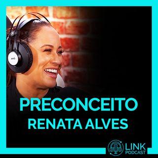 JORNALISTAS COM SOTAQUE NA TV BRASILEIRA  - LINK PODCAST #C5Z4