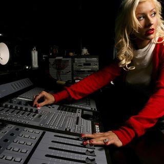 Prestige P. Radio Live #1