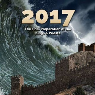 2017 Final Preparation Of The Kings And Priests - Chapter 1 The Religous Spirit_ L. Edward Kjos
