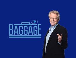 TSRP #101: Baggage
