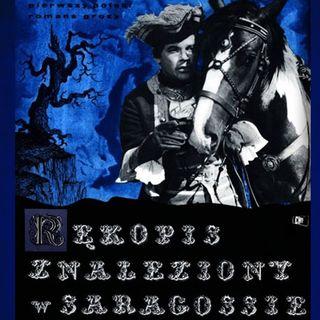 Episode 395: The Saragossa Manuscript (1965)