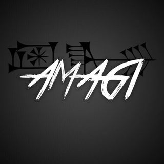 Amagi - Episode 09 - A Response to Freedomain Radio about Trump's Economy