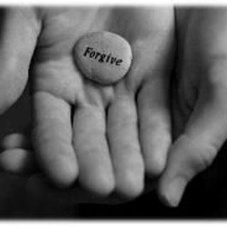 Lektion 332: Die Angst bindet die Welt. Die Vergebung gibt sie frei.