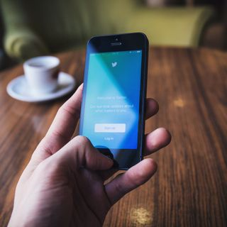 273. Twitter a-t-il perdu le fil ?